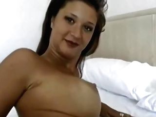 Chanonne Sex Industry Star Pulsions Salaces