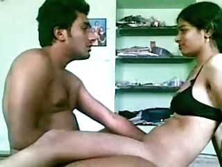 Unseen Youthful Indian Duo Sensuous Pornography Mms