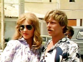 Sexurlaub Pur (1980) With Christine Schwartz