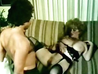 Xxx Hooter-sling Busters In The 70s: Vol.two