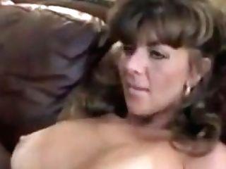 reifen rauchen fetisch porno