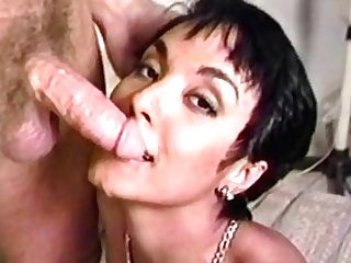 Up And Cummers Two