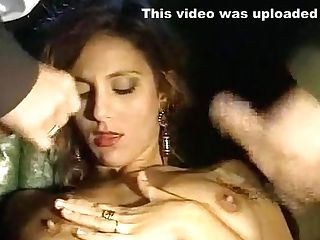 Exotic Antique Intercourse Movie From The Golden Era