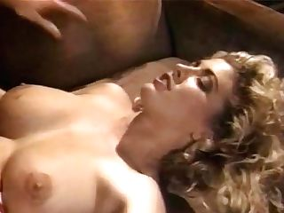 Big-titted Pizza Delivery Finishes In Jizz Shot