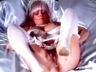 pulchne dojrzałe kobiety porno