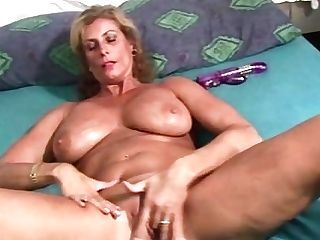 Remarkable, useful masturbating group vintage women consider, that you