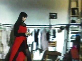 Classis Taiwan Erotic Drama- Man,woman And Paramour(1996)