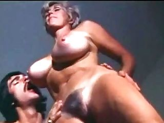 Antique Movie Huge-titted Matures