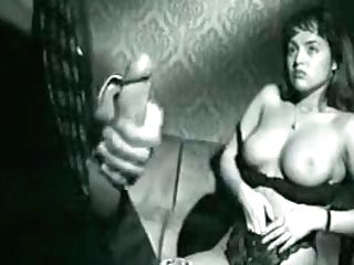 Fabulous Antique Xxx Movie From The Golden Era