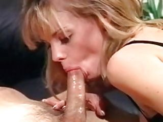 Amazing Adult Movie Star In Crazy Rimming, Obsession Adult Movie
