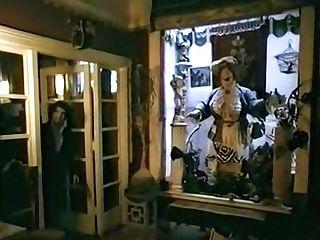 Exotic Retro Xxx Movie From The Golden Century